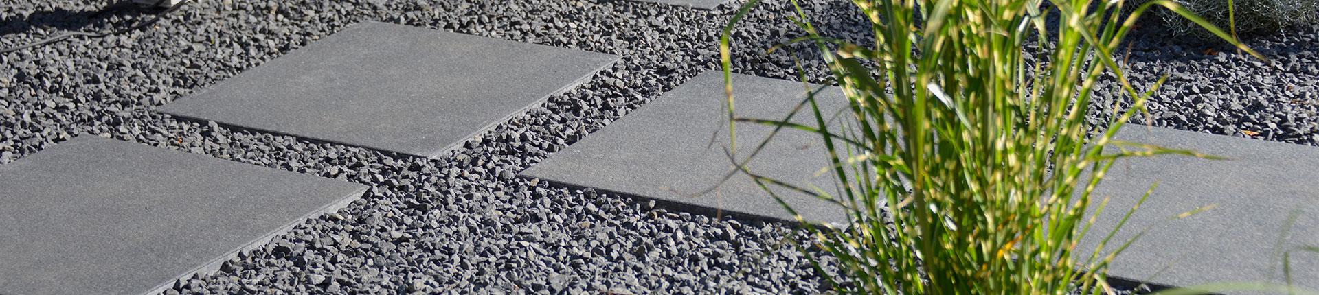 Terrassenbelaege_Braunbeton2_1920x430