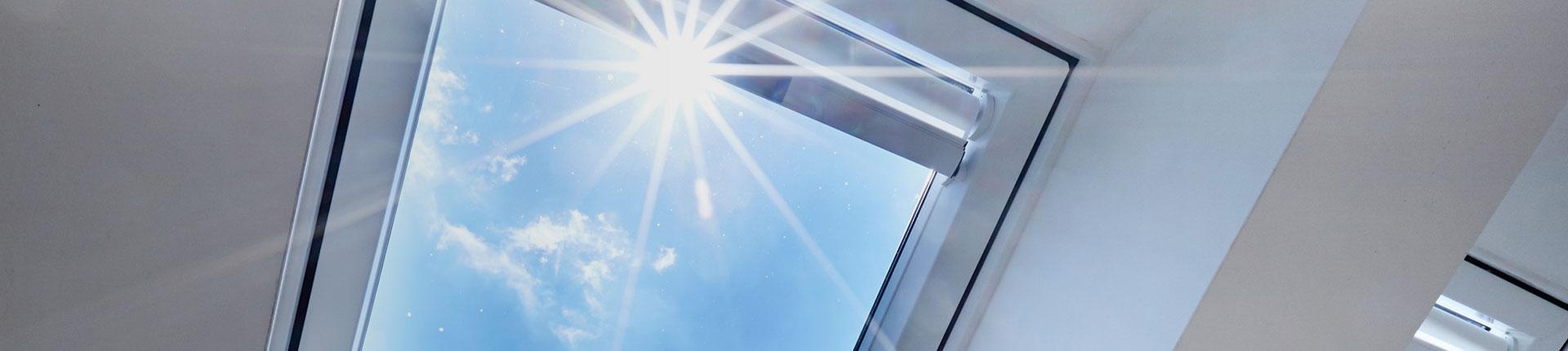 Dachfenster_02_1920x430px