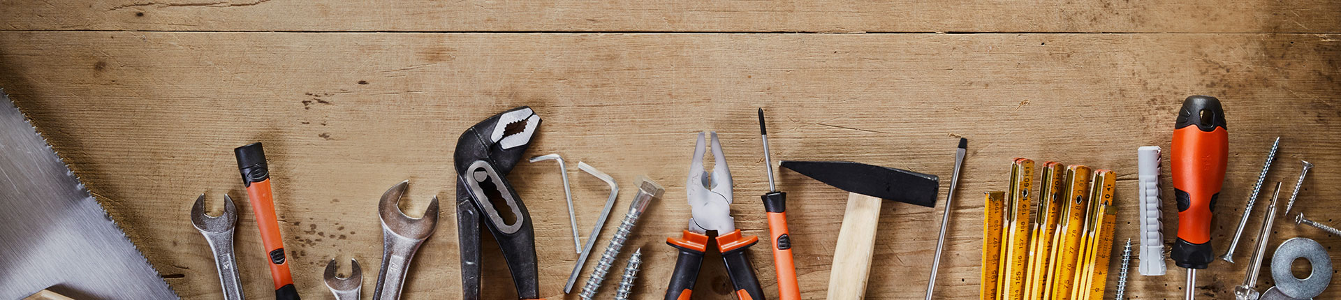 Werkzeug_02_1920x430px