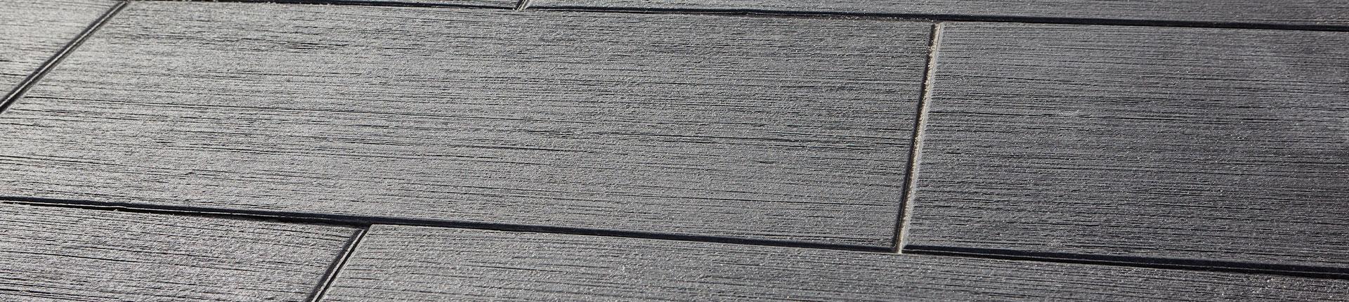 Terrassenplatten_1920x430px