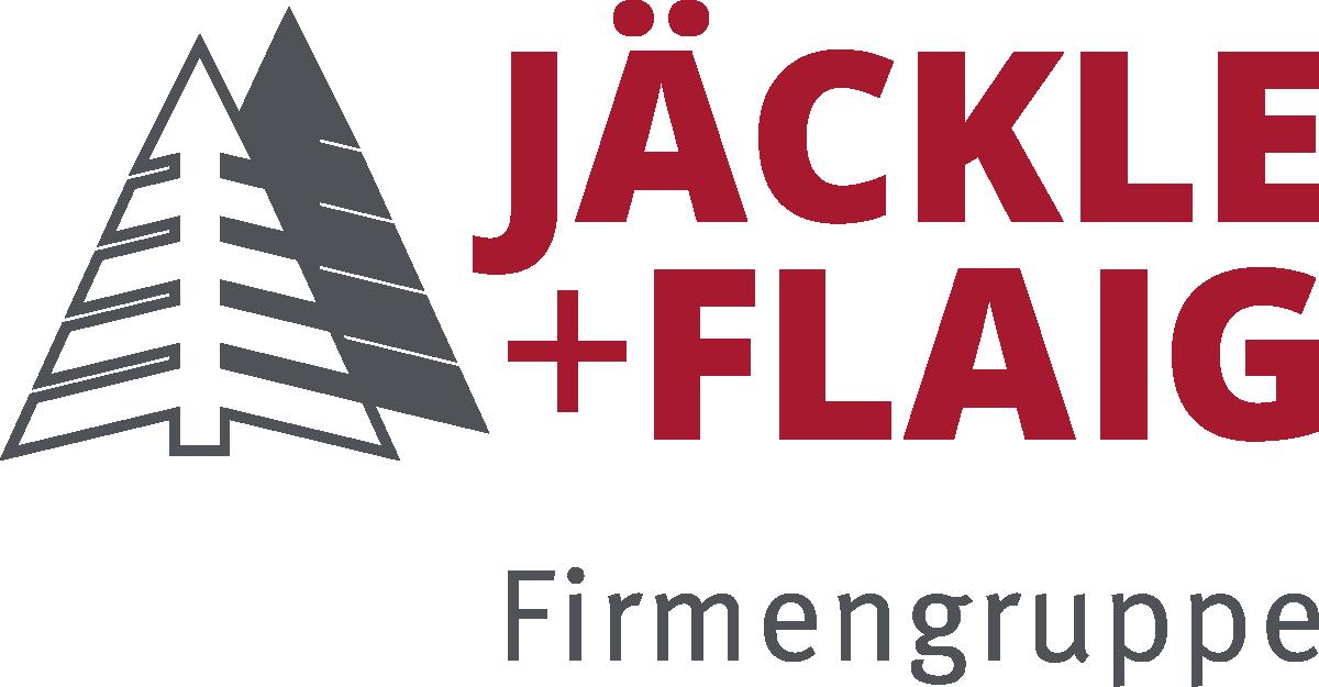 Jäckle+Flaig Baustoff-GmbH